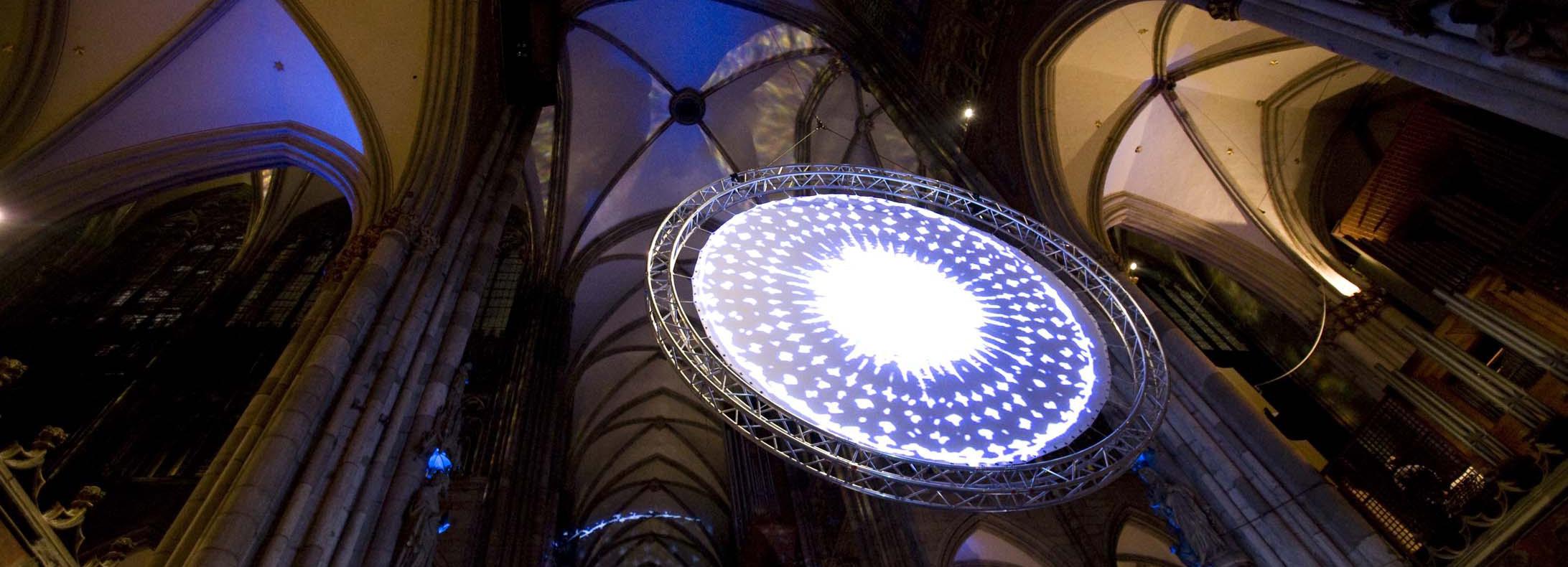 STELLA MARIS, Köln, WasserKlangBild, Photo Adele Marschner.quer