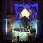 frauenkirche5
